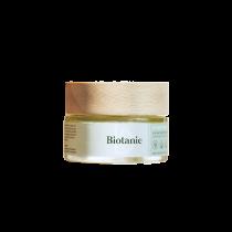 Hydrapaise® - 50ml