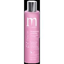Shampooing protecteur - Cheveux colorés ou méchés
