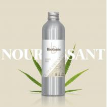 Shampooing Le Nourrissant Biotanie