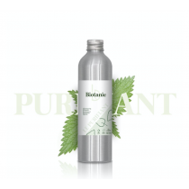 Shampooing Le Purifiant Biotanie